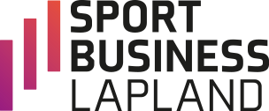 Sport Business Lapland