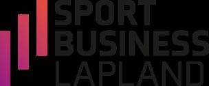 Sport Business Lapland